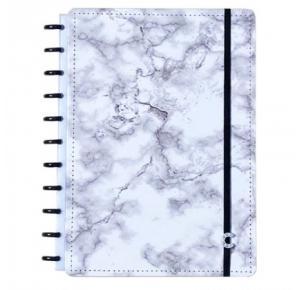 Caderno Inteligente Grande Bianco