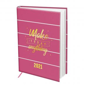 Agenda Executiva Pink A5 2021 DAC