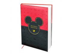 Agenda Executiva 2021 Mickey Mouse DAC