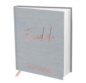 Livro da Felicidade DAC ''Felicidade''