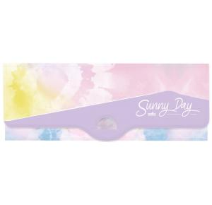 Estojo Multiuso SunnyDay - Day Dello