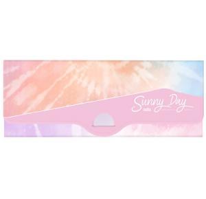 Estojo Multiuso SunnyDay – Sun Dello