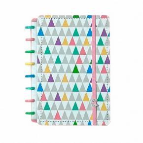 Caderno Inteligente Grande Tutti