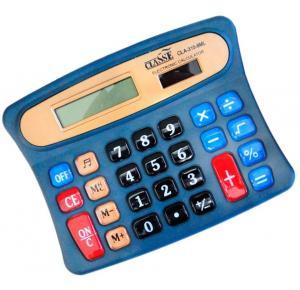 Calculadora Eletrônica 8 Dígitos CLA-310 Classe