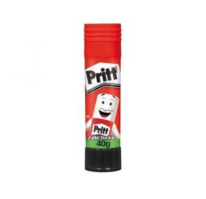 Cola Bastao 40Gr Pritt