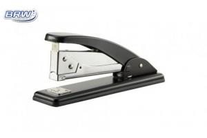 Grampeador Metal Grande Gp3000 Brw