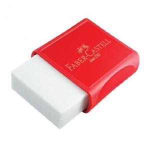 Borracha Plástica Tk Grande Faber Castell